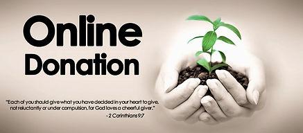 online-donation_edited.jpg
