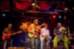 Larry Lampkin Band.jpg