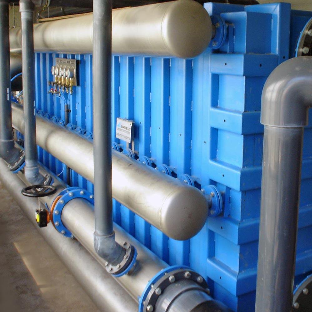 Renovatie - Van Egdom Water 2