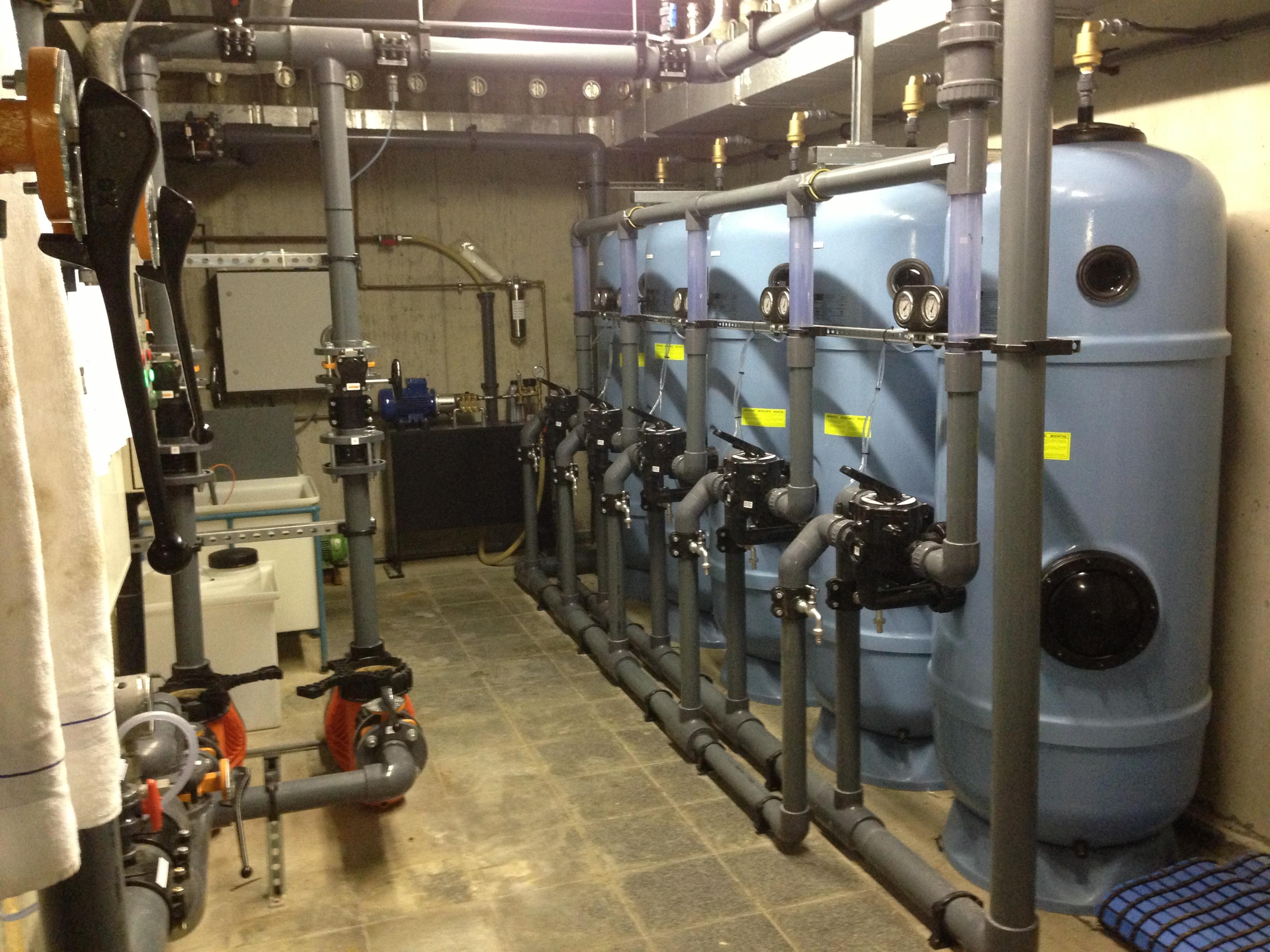 Renovatie - Van Egdom Water 6