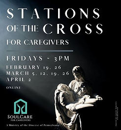 stationsofthecross.jpg