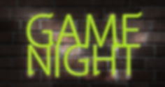 Game-Night-Picture.jpg