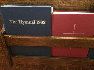 hymnal.jpg