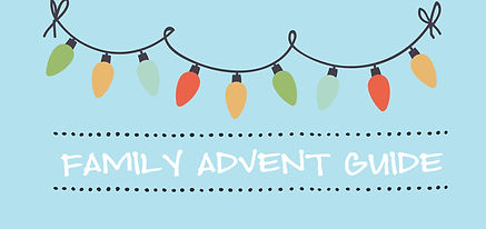 Family Advent resources.jpg