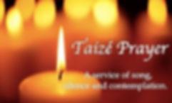Taize Eucharist.jpeg