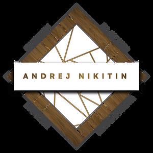 logo_Zeichenfläche 1.png