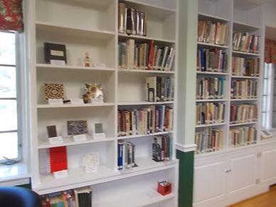 Library Photo 2.JPG