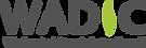 wadic-logo-full-100.png