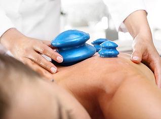 chinese cupping massage.jpg
