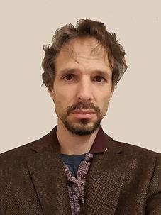 Gregory Chiaradia