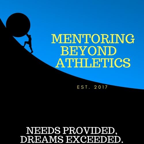 Mentoring/Workout
