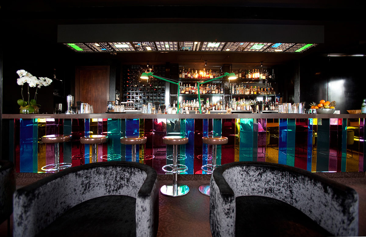 City Bar_2