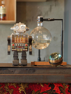 robot-158-edit