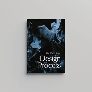 TDC_SHOP_9-Stage-Design-Process.jpg