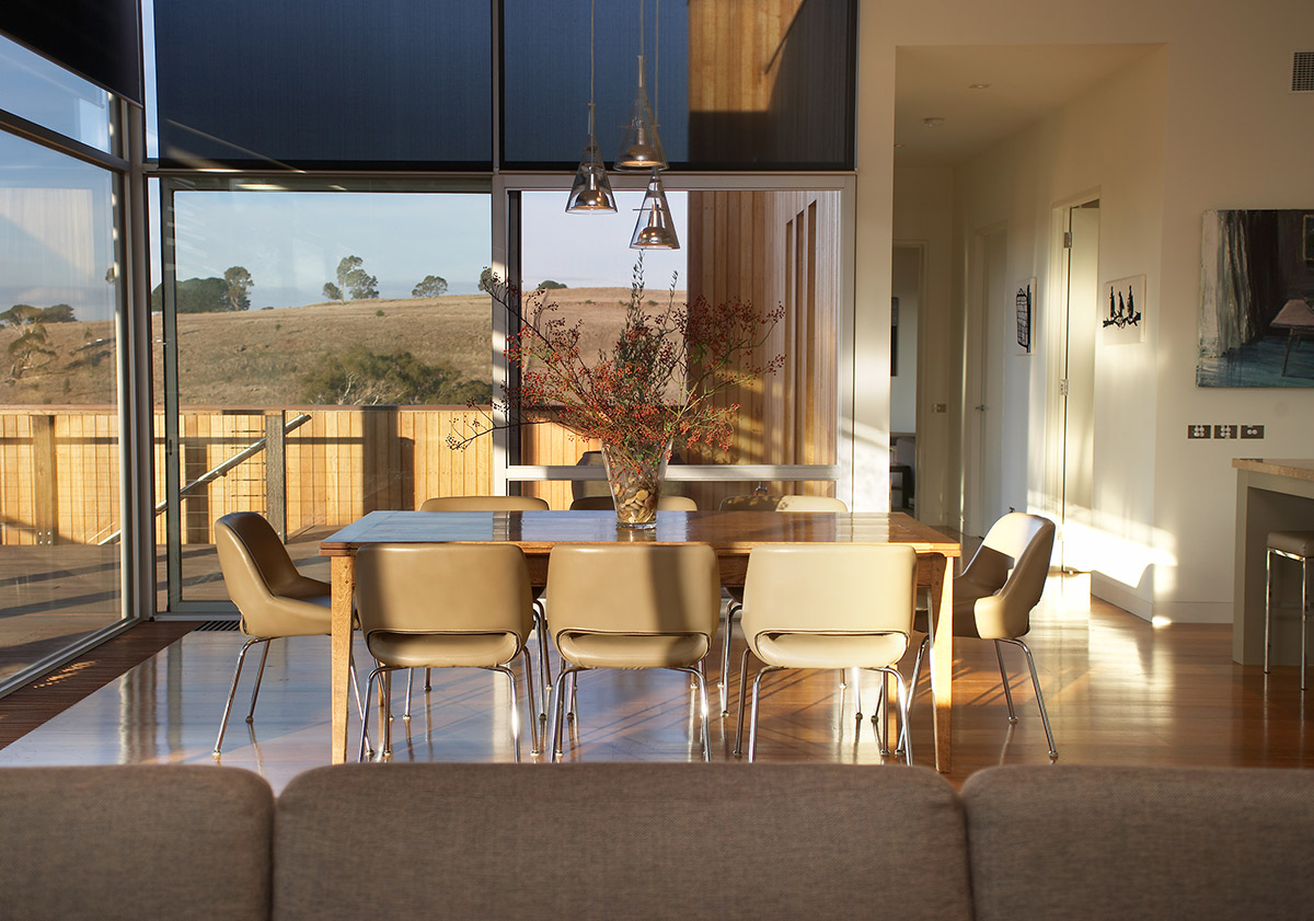 Country House 1_3