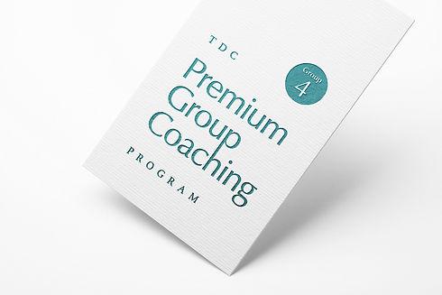 PGC-Logo-#4-Group---Teal-Logo-Mockup.jpg