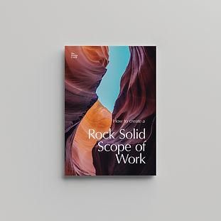 TDC_SHOP_Rock_Solid.jpg