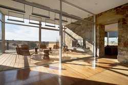 Country House 1_1