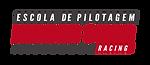 Logo_HelderShad01.png