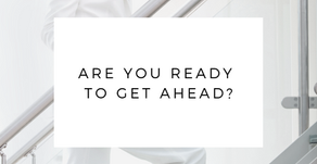 Are You Ready to Lead?