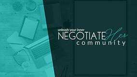 NegotiateHER Community.png