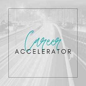 Career Success Accelerator.png