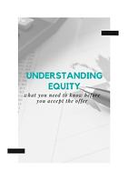 Understanding equity.png