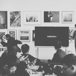 What Every CSM Should Know About Customer Education