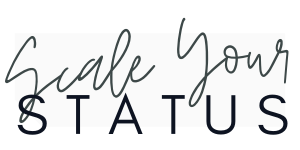 Scale Your Status (4).png