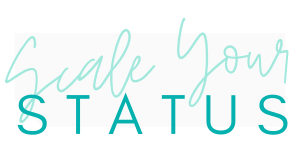 Scale Your Status (3).png