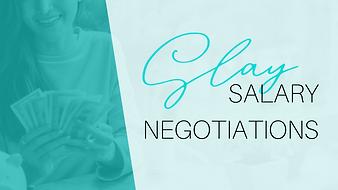 Slay Salary Negotiations.png