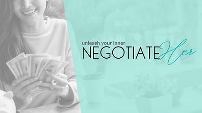 Unlease Your Inner NegotiateHER (1).png