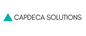 Capdeca Solutions).png