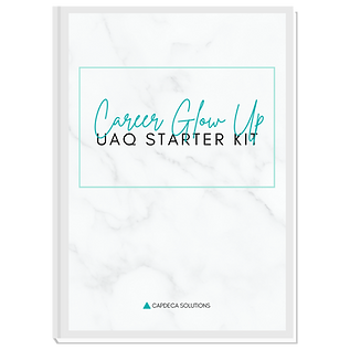 UAQ Starter Kit Product.png