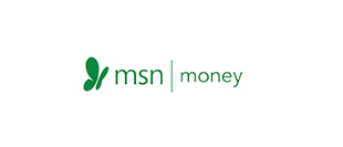 MSN Money white background.png
