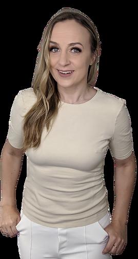 Jennifer Brick (10).png