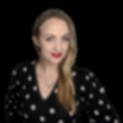 Jennifer Brick Profile (1).png