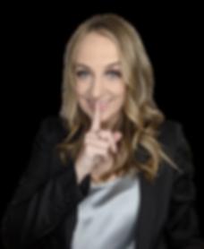 Jennifer Brick Status Hacking.png