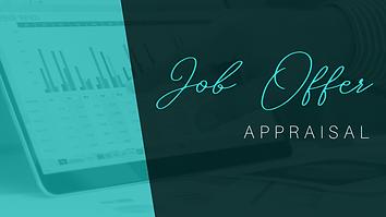 Job Offer Appraisal.png