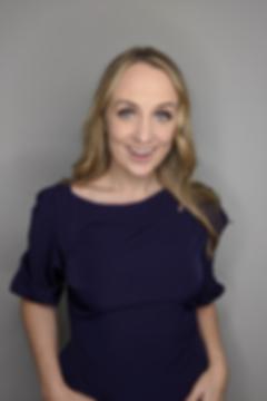 Jennifer Brick Profile.png