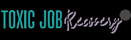 Toxic Job Recovery Logo.png