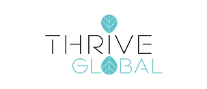 thrive global white background.png