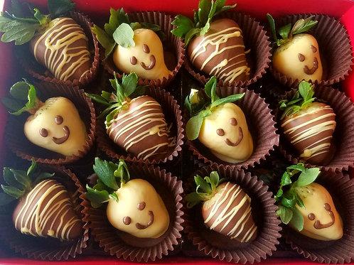 Happy Berries
