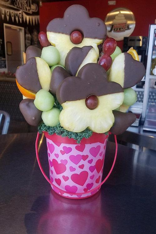 Berry Sweet Bouquet