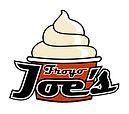 Logo-NoBackground.jpg
