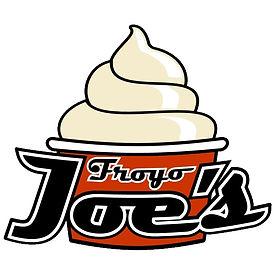 Small-Logo-NoBackground.jpg