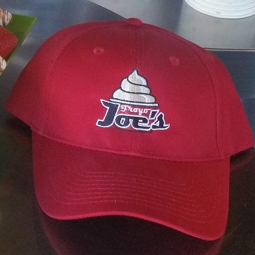 Froyo Joe's Hat