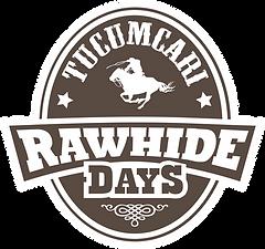 rawhidedays-logo-brown-white-rgb-1600px_300ppi.png