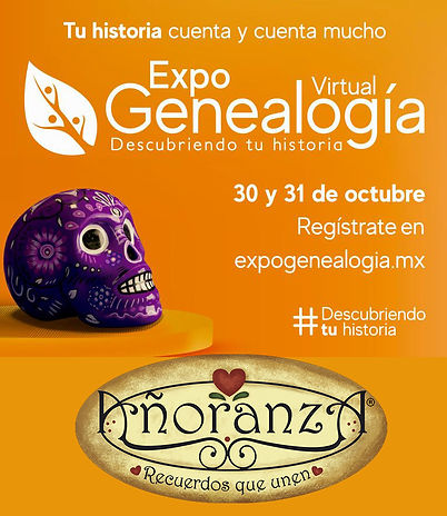 Expo_genealogía_2020.jpg