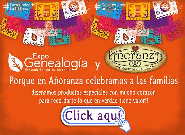 expo_genealogía.jpg
